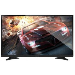 "TV MASTER 40""FULL HD"