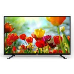 """TV AKAI 49"""" FULL HD"""