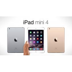 IPAD MINI 4 WIFI+CELL 16 GB