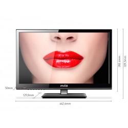 """TV MIIA 19"""" LED HD READY"""