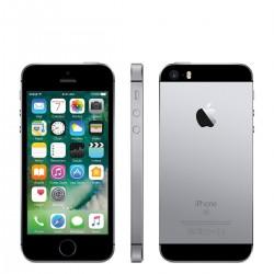 IPHONE SE 16 GB Europa Rose Gold (ORO ROSA)