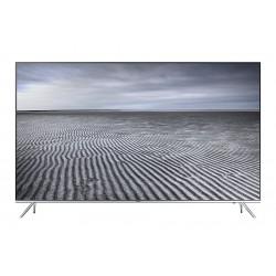 """SMART TV LG 55"""" 4K ULTRA HD 55UH605V"""