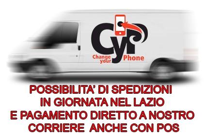 Corriere Lazio